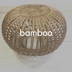 rediscova bamboo