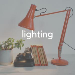 rediscova lighting
