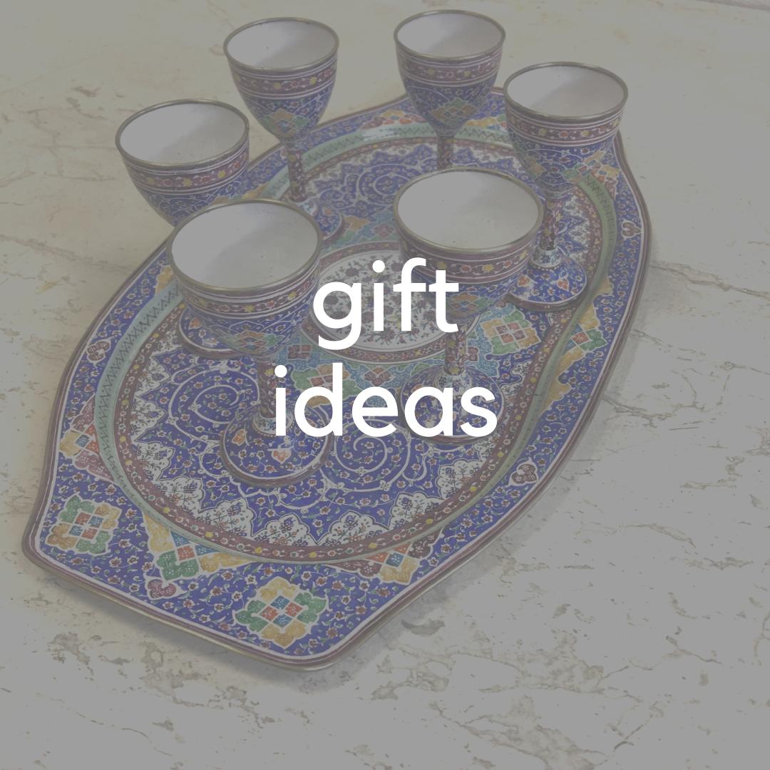 rediscova gift ideas