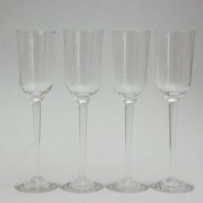 4 stylish 70's glasses
